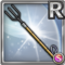 Gear-Rustic Trident Icon