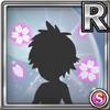Gear-Sakura Aura Icon