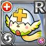 Gear-Heavenly Taspy Icon