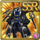 Gear-Victor's Suit Icon