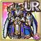 Gear-Armor of Ajero Icon