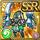 Gear-Aeoltus's Raiment Icon