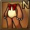 Gear-Bear Costume Icon