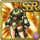 Gear-Titania's Dress Icon