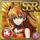 Gear--RQ- Asuka Icon