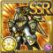 Gear-Beastlord Ranger Robe Icon