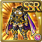 Gear-Dress of Radiance Icon