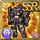 Gear-Dark Steel Light Armor Icon