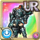 Gear-Brosno Cuirass Icon