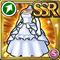 Gear-Bride's Dress Icon