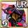 Gear-Eva-01 Awakened Icon
