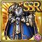 Gear-Divine Knight Armor Icon