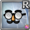 Gear-Groucho Glasses Icon