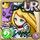 Gear-Wonderful Alice Icon