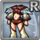 Gear-Native Outfit (F) Icon