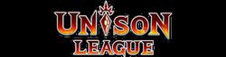 Unison League Wikia