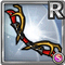 Gear-General's Warbow Icon