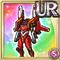 Gear--UPG- Eva-02 Body Icon