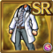 Gear-Lab Coat Icon