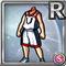 Gear-Basketball Uniform (W) Icon