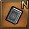 Gear-Encyclopedia Icon