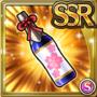Gear-Fermented Sakura Spirits Icon
