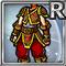 Gear-Hard Leather Armor (M) Icon