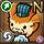 Gear-Kongmin Icon