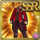 Gear-Conductor's Tailcoat Icon
