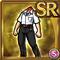 Gear-Junior High Uniform (M) Icon