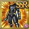 Gear-Tsukikage- Genin Armor Icon