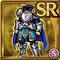 Gear-General's Armor Icon