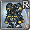 Gear-Lieutenant Armor Icon