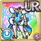 Gear-Ice Fairy Ensemble Icon