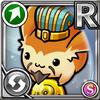 Gear-Crouching Dragonmin Icon