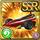 Gear-Eva RT2 (F Type C) Icon
