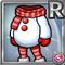 Gear-Snowman Costume Icon