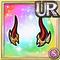 Gear-True Demon King's Horns Icon