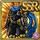 Gear-Great Black Ninja Suit Icon