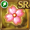 Gear-Sakura Bloom Icon