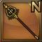 Gear-Tin Staff Icon