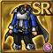 Gear-Elite Uniform (M) Icon