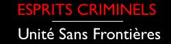 Wikia Esprits Criminels : Unité Sans Frontières
