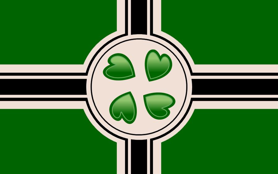 ref/ - United Chans Wiki
