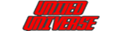 United Universe Wiki