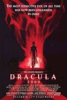 Dracula2000poster.jpeg