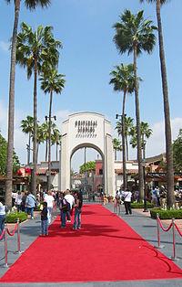 2004-04-04 - 10 - Universal Studios