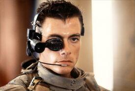 Universal-soldier-1992-03-g