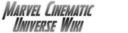Wikia Universo Cinematográfico Marvel
