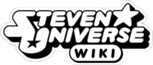Wiki Universosteven